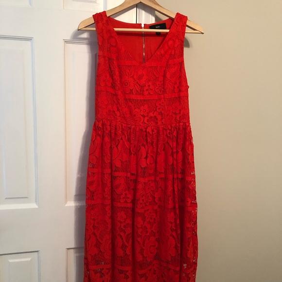 ce4caa3350f Mossimo Supply Co. Dresses